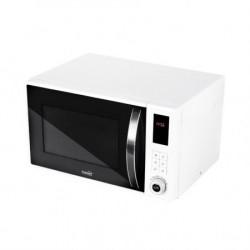 Home mikrotalasna pećnica 800W( HG-MH23 )