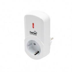 Home strujna utičnica sa daljinskim upravljanjem ( TH1000 )