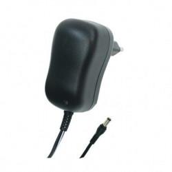 Home strujni ispravljač 12V/1000mA ( NK120P100 )