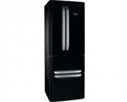 Hotpoint E4D B C1 kombinovani frižider