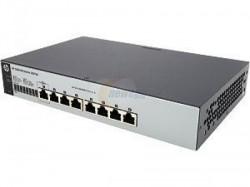 HP 1820-8G Switch ( HPJ9979A )
