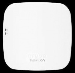 HP Aruba instant On AP12 3X3 AC Vawe2 Access Point ( HPR2X01 )