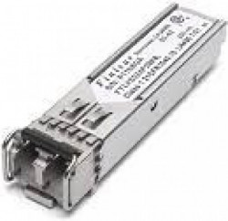HP Compatible X120 1G SFP LC LX Rfbd Transceiver JD119B ( HPJD119BF24 )