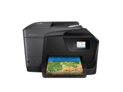 HP OfficeJet Pro 8710 Color AiO štampač ( D9L18A )