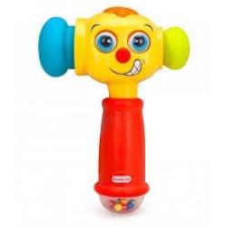 Huile toys igračka čekić iznenađenja ( 6830078 )