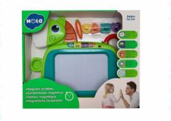 Huile toys igračka magična tabla za crtanje ( A043789 )