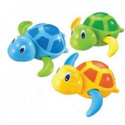 Huile toys Igračka plivajuca kornjaca set 6 kom ( HT527A )