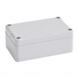 Industrijska plastična kutija ( ET208 )