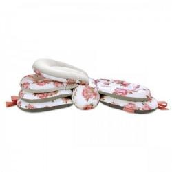 Infantino jastuk za dojenje ( 115099 )