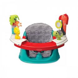 Infantino stolica za hranjenje ( 22115107 )