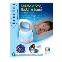 Infantino Tell me a story Noćna lampa ( 115022 )