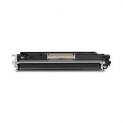 INK Power - HP CLJ CP1025 crni toner kompatibilni ( CE310A-I/Z )