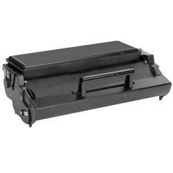 INK Power - Lexmark E321/323 kompatibilan toner ( E323-I )