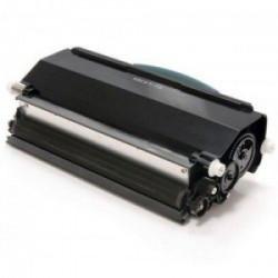 INKPower Toner za Lexmark X264 kompatibilni ( X264-I )
