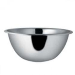Inox cinija 22 cm ( 92-414000 )