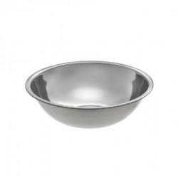 Inox posuda 18 cm ( 92-712000 )