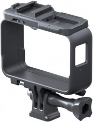 Insta360 ONE R accessory shoe mounting bracket
