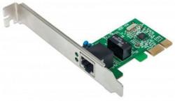 Intellinet PCIex mrežna kartica 10/100/1000mbps ( 0431346 )