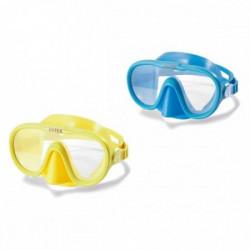 Intex Maska za plivanje 8+ ( 55916 )