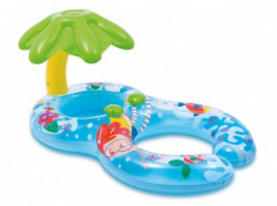 Intex My Baby Float dubak za vodu na naduvavanje ( 56590 )
