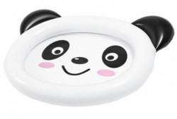 Intex panda bazen za bebe 117x89cm ( A021866 )