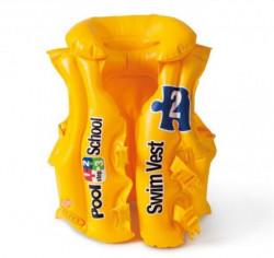 Intex prsluk Roll-up školski koraci 2 ( A030200 )
