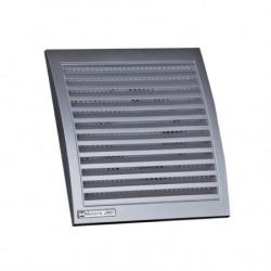 Izduvni ventilator ( V02110 )