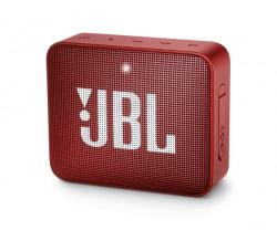 JBL Consumer GO 2 RED