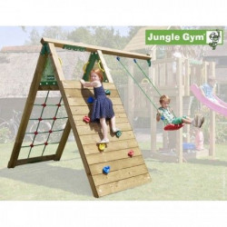 Jungle Gym - Climb Modul X-tra
