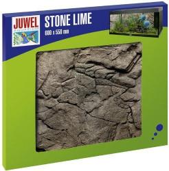 Juwel Dekorativna stena Stone Lime ( JU86931 )