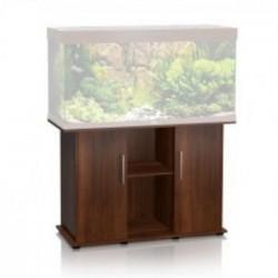 Juwel Rio 300 SB 125 dark wood Postolje za Akvarijum ( JU82700 )