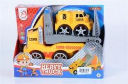 Kamion kiper set 1 21x15x10 ( 697896 )