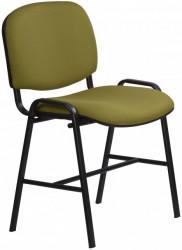Kancelarijska stolica - 1121 TN H - (štof u više boja)