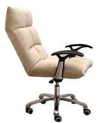 Kancelarijska stolica BEANBAG sa mehanizmom za obaranje naslona
