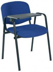 Kancelarijska stolica -TAURUS TN MAXI +TA