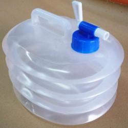 Kanister za vodu 5l ( 14-181000 )