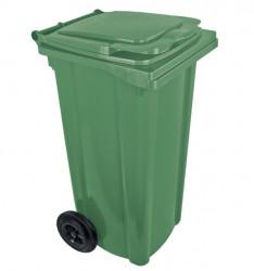 Kanta za smeće 120 litara Premium