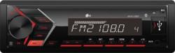 Kettz BT auto radio AR-K1135BT USB/SD 4x40W ( 0K1135 )