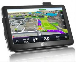"Kettz GPS navigacija 7"" NAV-970 8GB ( 00N970 )"