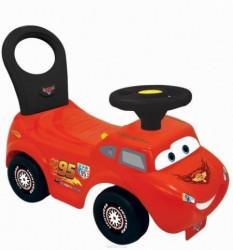 Kiddieland guralica Cars ( A021549 )
