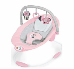 Kids ii bright starts lezaljka minnie mouse rosy skies 12206 ( SKU12206 )