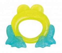 Kids II glodalica za bebe žaba 40007 pocetna ( SKU40007 )