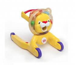 Kids II igracka 3u1 guralica za prohodavanje i igračka 52093 ( SKU52093 )