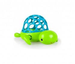 Kids II Oball Wind 'n Swim kornjača ( SKU10065 )
