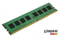 Kingston 16GB 2666MHz ValueRAM DDR4 memorija ( 0704944 )