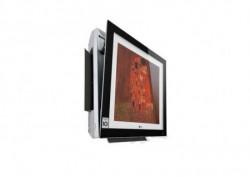 Klima uređaj LG A09FT artcool gallery