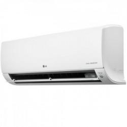 Klima uređaj LG dc09rh deluxe