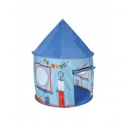 Knorr Šator za dečake okrugli ( 80008 )
