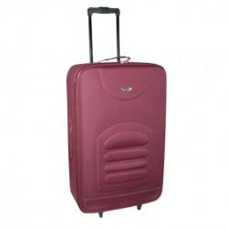 Kofer 60cm bordo ( 96-407000 )