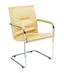 Konferencijska stolica Rumba V-18